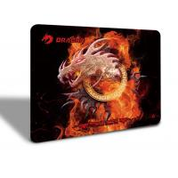 Buy cheap Blank Advertising Game Mousepad / Sublimation Printed Fabric Gamer Mouse Mats from wholesalers