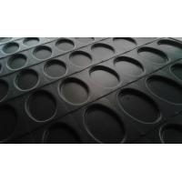 Buy cheap Baking trays from wholesalers