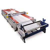 Buy cheap High Resolution Digital Cutting Machine from wholesalers