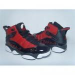 Buy cheap Sell Obama Fusion Jordan Six Rings,Nike Dunk SB Shoes from wholesalers