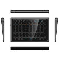 Buy cheap Touchpad Keyboard from wholesalers