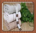 Buy cheap new custom bath towel 100% cotton face towel yarn-dyed jacquard bar towel from wholesalers