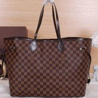 Buy cheap Wholesale High Quality Fashion Designs Women LV Handbags from wholesalers