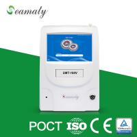 Buy cheap High Accuracy Veterinary Rapid Test Fully Automated Hematology Analyzer product
