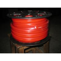 Buy cheap Super bright 10*18mm 164' spool Color jacket ultra slim indoor outdoor neon light from wholesalers
