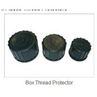 Buy cheap API 5ct Tubing Thread Protectors from wholesalers