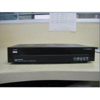 Buy cheap Azbox s810b satellite receiver from wholesalers