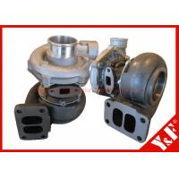 Buy cheap ME551 4042659 11158360 HE551 Volvo Excavator Spare Parts Engine Turbocharger 4042659 from wholesalers