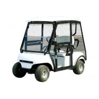 Buy cheap Electric Golf Cart from wholesalers