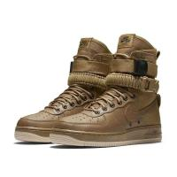 Buy cheap Cheap Wholesale Nike Special Forces Air Force 1 Replica Shoes for Men & Women from wholesalers