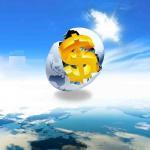 Buy cheap Financial Advisor--Hong Kong Company Annual Filing from wholesalers