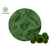 Buy cheap High Protein Organic Chlorella Weight Loss For Healthcare product