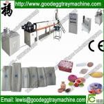 Buy cheap Fruit or vegetables packaging Net Making Machienry(FC-75) from wholesalers