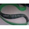 Buy cheap NCA Buffalo 2100*50MM zirconium oxide abrasive belt(X1281) from wholesalers