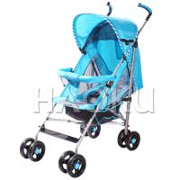 Buy cheap Baby stroller High landscape carriage General Can sit or lie on the umbrella vehicle Four wheel cart suppliesTY-514 from wholesalers