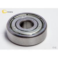 Buy cheap Circular CA804090059 Fujitsu ATM Parts Easy To Install Long Lifespan product