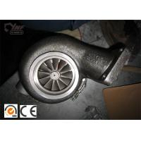 Buy cheap Standard Size Wheel Loader Parts / Turbocharger Kits With 6 Months Warranty from wholesalers