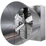 Buy cheap Resist Hight temperature Axial Fan/Radial fan from wholesalers