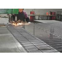 Buy cheap High Security 358 Fence China Manufacturers ,Anti Cut ,Anti Climb from wholesalers