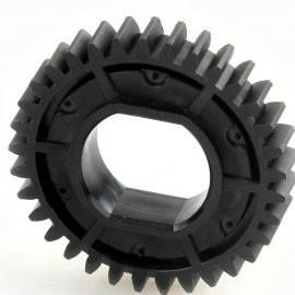 Buy cheap noritsu minilab gear A035160-01 photo lab supply product