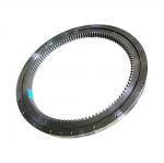 Buy cheap China OEM ODM bearing factory rotating table bearing slewing ring bearing from wholesalers