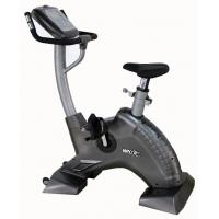 Buy cheap Health Exercise Gym Bike Equipment With Self Generated Motor Electronic System from wholesalers
