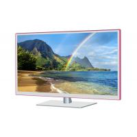 Buy cheap Full HD 32 Inch LED TV 720P E - LED Scart CI MPEG4 H.265 , 32 Android LED TV from wholesalers