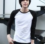Buy cheap long shirt,mens long sleeve shirts,long white shirt,long sleeves shirt from wholesalers