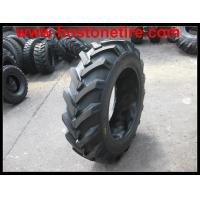 Buy cheap 12.4-28-10PR Farm tractor tyres product