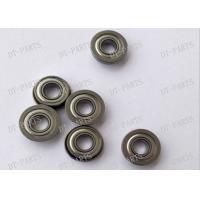 153500223 ABEC3 Barden Bearings For Auto Cutter GT7250 GT5250 Cutter Machine
