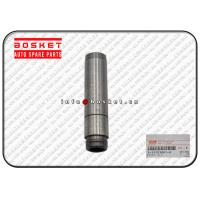 Buy cheap 1117210011 1-11721001-1 Valve Guide Suitable for ISUZU 6RB1 from Wholesalers