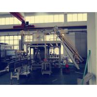 Buy cheap GFP1S1fully automatically packaging machine product