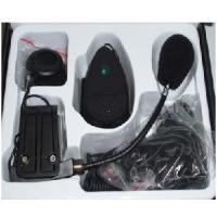 Buy cheap Motorcycle Bluetooth Helmet Headset from wholesalers