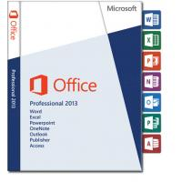 Buy cheap Download Free Office 2013 Professional Product Key 32 Bit Full Version from wholesalers