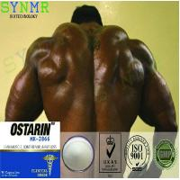 Buy cheap Factory supply SARMS / OSTARINE / MK2866 / ENOBOSARM powder low price CAS#: 841205-47-8 from wholesalers