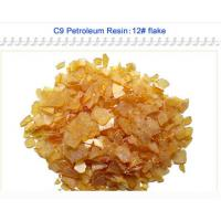 Buy cheap China High Quality Aromatic C9 Resin Manufacture from wholesalers