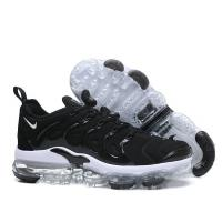 Buy cheap Replica Nike Air VaporMax Men's Shoe,Cheap Sneakers Wholesale from China from wholesalers