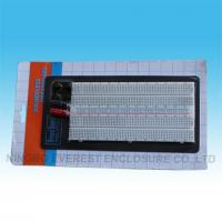 Buy cheap New !1360 Points Solderless Breadboard from wholesalers
