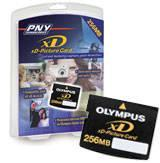 Buy cheap PNY Micro Mini SD/CF/MMC/RS-MMC/DV RS-MMC/XD-Picture Cards from wholesalers