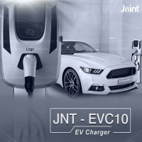 Buy cheap SAE J1772 240V 7.5KW 32Amp Level 2 Electric Vehicle Charger from wholesalers