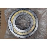 Buy cheap NJ2322 130X166X30 NTN A4VG56 Excavator Replacement Parts Cradle FR Bearing from wholesalers