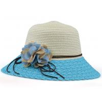 Buy cheap kentucky derby hats for women,sinamay hats,шляпы женские летние,sombrero from wholesalers