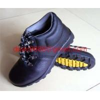 Buy cheap Labour Protection Shoes from wholesalers