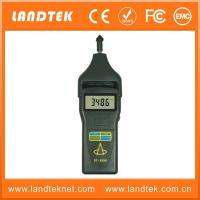 Buy cheap Photo/Contact Tachometer DT-2856 from wholesalers