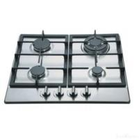 Buy cheap S.s Panel 4 Burner Gas Hobs (wm-sh604fc) from wholesalers