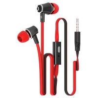 China Noise Cancelling Wireless In Ear Headphones , Wireless Bluetooth Headphones BND Gifts on sale