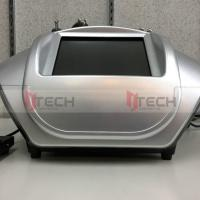 Buy cheap Fat Reduce 5Mhz Professional Beauty Machines RF Ultrasonic Weight Loss Machine from wholesalers