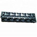 Buy cheap 6 Cylinder Diesel Engine Crankshaft , Isuzu Car Engine Crankshaft 1-11110-601-1 from wholesalers