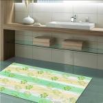 Buy cheap Nitrile Sponge Rubber PVC Non Slip Mat Cold Proof Non Slip Kitchen Floor Mats from wholesalers