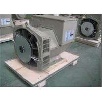 Buy cheap Self Exciting Synchronous Small Diesel Generators 80kw 80kva 50HZ from wholesalers